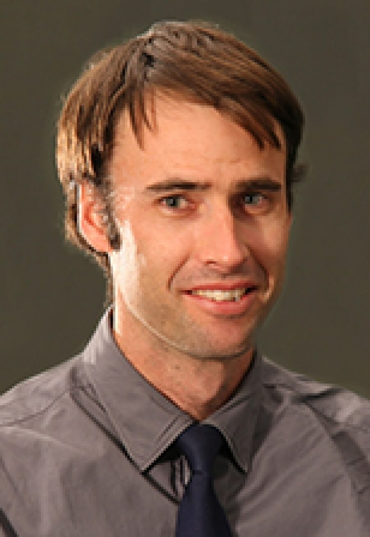 Dr Daniel Hewitt Wa Kirkbride Melanoma Advisory Service
